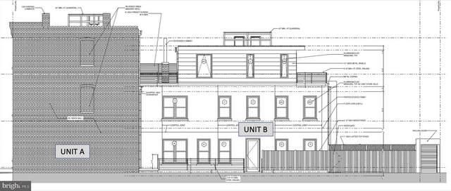 1407 10TH Street NW A, WASHINGTON, DC 20001 (#DCDC491716) :: The Redux Group