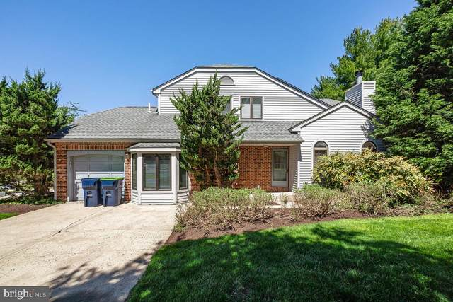 9207 Eagleview Drive, LAFAYETTE HILL, PA 19444 (#PAMC667194) :: RE/MAX Main Line
