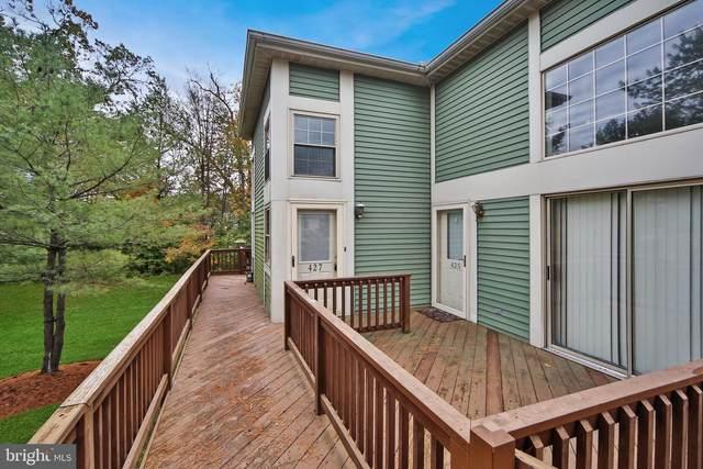 427 Brown Briar Circle, HORSHAM, PA 19044 (MLS #PAMC668506) :: Kiliszek Real Estate Experts