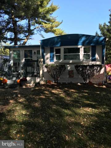 36253 King Street #13137, REHOBOTH BEACH, DE 19971 (#DESU172364) :: Atlantic Shores Sotheby's International Realty