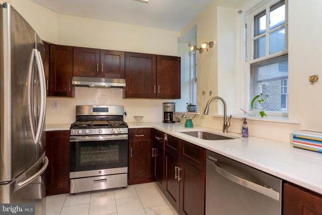 4643 Pine Street C611, PHILADELPHIA, PA 19143 (#PAPH952144) :: Better Homes Realty Signature Properties