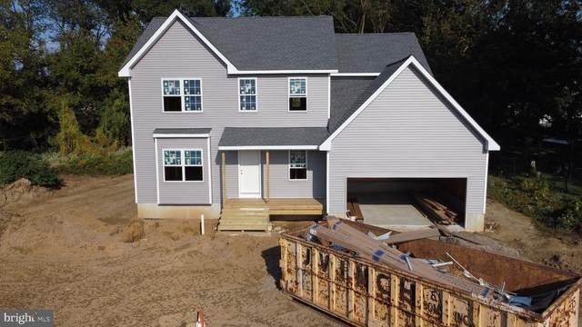 1015 Lake Avenue, BURLINGTON, NJ 08016 (#NJBL390394) :: Rowack Real Estate Team