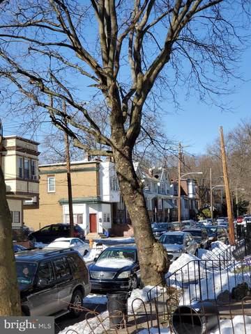 5031 Stenton Avenue, PHILADELPHIA, PA 19144 (#PAPH984202) :: Colgan Real Estate