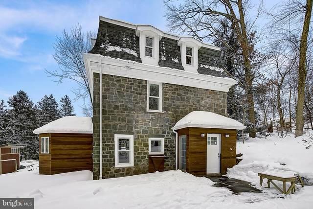 33 Moorehead, SCHWENKSVILLE, PA 19473 (#PAMC682846) :: Sunrise Home Sales Team of Mackintosh Inc Realtors