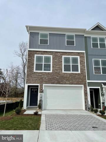 265 Jenkins Way, GLEN BURNIE, MD 21061 (MLS #MDAA459364) :: Maryland Shore Living | Benson & Mangold Real Estate