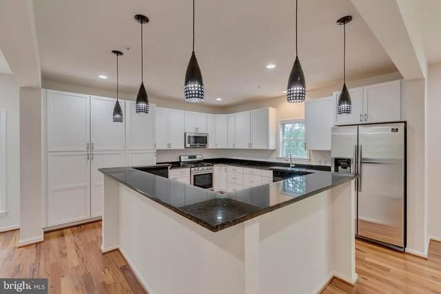 14100 Old Columbia Pike, BURTONSVILLE, MD 20866 (#MDMC746062) :: The Riffle Group of Keller Williams Select Realtors