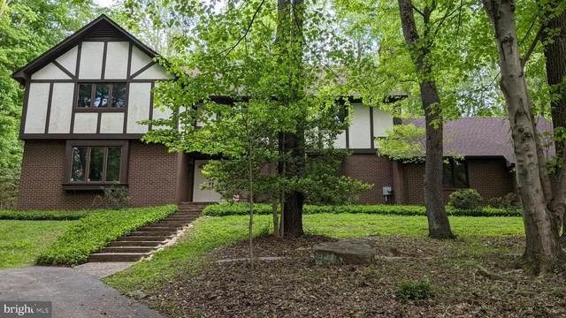 20 Concord Creek Road, GLEN MILLS, PA 19342 (#PADE541140) :: RE/MAX Main Line