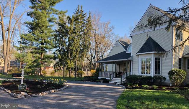 2326 Riverton Road, CINNAMINSON, NJ 08077 (#NJBL395540) :: Holloway Real Estate Group