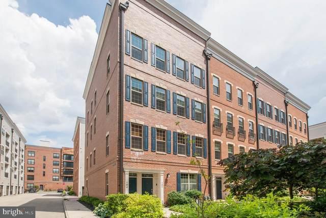 104 Brinley Ct, PHILADELPHIA, PA 19146 (#PAPH1021562) :: Jason Freeby Group at Keller Williams Real Estate