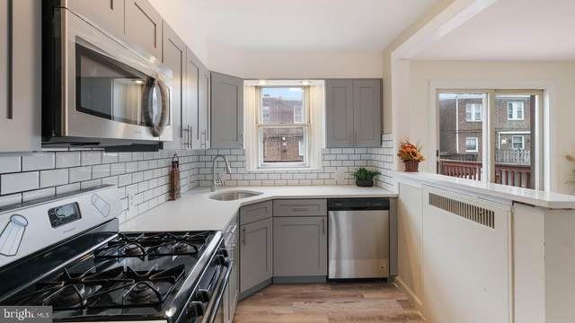 7165 Jackson Street, PHILADELPHIA, PA 19135 (#PAPH1024166) :: Linda Dale Real Estate Experts