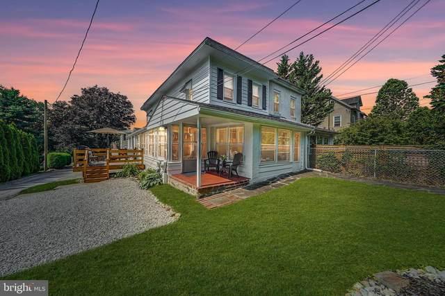 96 E Conestoga Road, DEVON, PA 19333 (#PACT2000117) :: Keller Williams Real Estate
