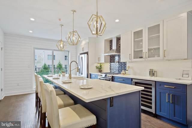 233 Lemonte Street, PHILADELPHIA, PA 19128 (#PAPH2005004) :: Linda Dale Real Estate Experts