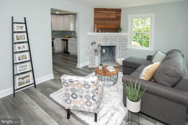 347 Perkiomen Avenue, LANSDALE, PA 19446 (#PAMC2003136) :: Linda Dale Real Estate Experts