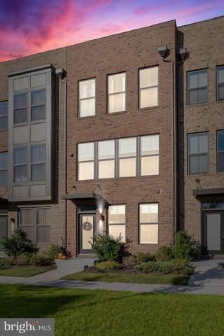 22190 Mccormick Terrace, ASHBURN, VA 20148 (#VALO2009766) :: Betsher and Associates Realtors