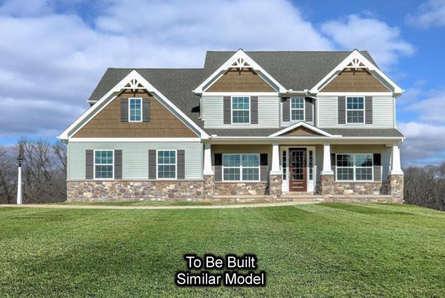 0 Freys Road, ELIZABETHTOWN, PA 17022 (#1000783755) :: Benchmark Real Estate Team of KW Keystone Realty