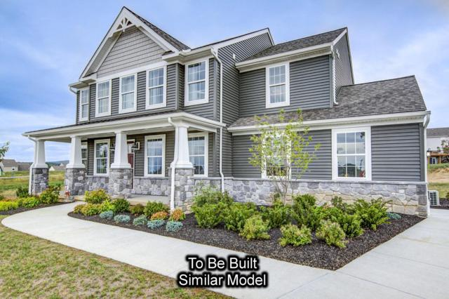 0 Iroquois Drive, YORK, PA 17406 (#1000786497) :: Liz Hamberger Real Estate Team of KW Keystone Realty