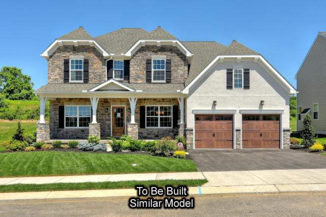 0 Iroquois Drive, YORK, PA 17406 (#1000786541) :: Liz Hamberger Real Estate Team of KW Keystone Realty