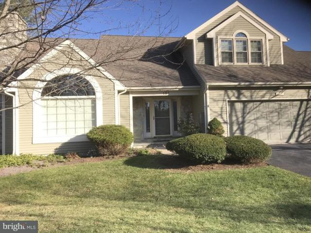 151 Deer Ford Drive, LANCASTER, PA 17601 (#1000097504) :: The Joy Daniels Real Estate Group