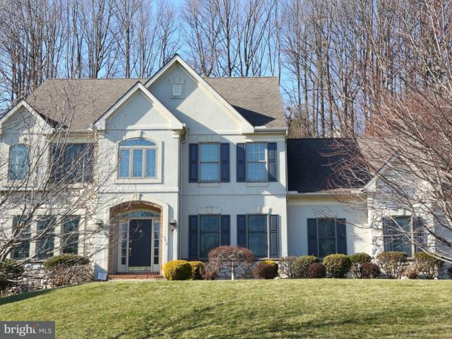 1312 Jasmine Lane, LANCASTER, PA 17601 (#1000105210) :: The Joy Daniels Real Estate Group
