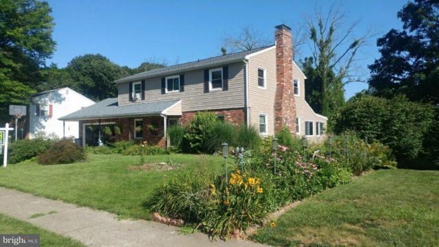 1373 Quail Hollow Road, HARRISBURG, PA 17112 (#1000271454) :: The Joy Daniels Real Estate Group