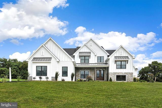 120 Willow Creek Lane, HUMMELSTOWN, PA 17036 (#1000315990) :: Benchmark Real Estate Team of KW Keystone Realty