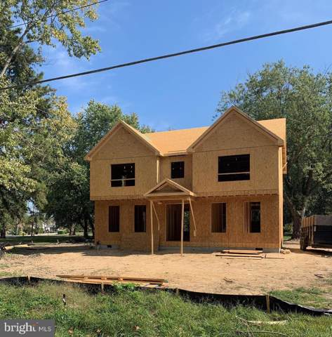 1207 Chesapeake Avenue, MIDDLE RIVER, MD 21220 (#1000395218) :: The Licata Group/Keller Williams Realty
