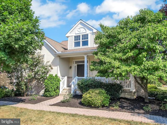 1216 Brighton Avenue, LITITZ, PA 17543 (#1000416722) :: Remax Preferred | Scott Kompa Group