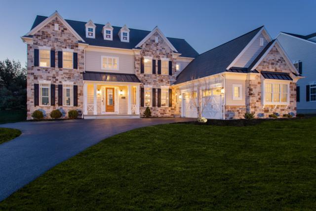 1085 Lititz Bend Drive, LITITZ, PA 17543 (#1000418534) :: Benchmark Real Estate Team of KW Keystone Realty