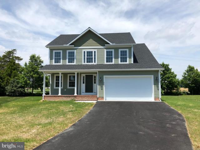 8691 Camac Street, EASTON, MD 21601 (#1000484636) :: RE/MAX Coast and Country