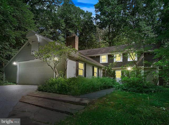 410 Laurel Drive, HERSHEY, PA 17033 (#1000489260) :: Benchmark Real Estate Team of KW Keystone Realty
