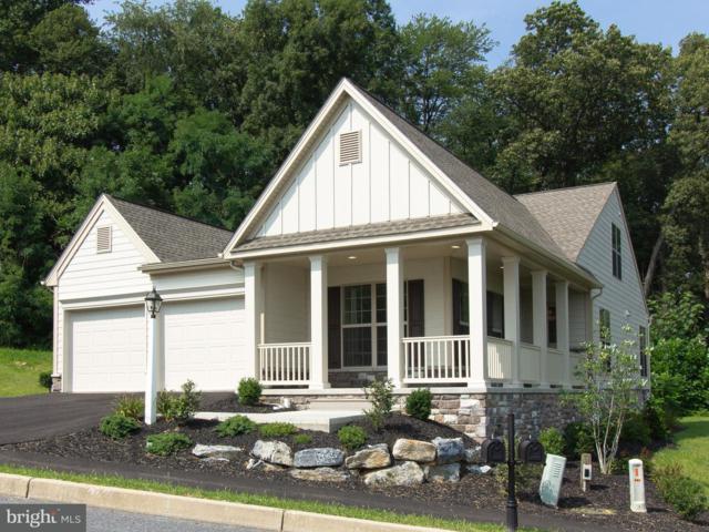 105 Valmere Path, YORK, PA 17403 (#1000861688) :: Colgan Real Estate