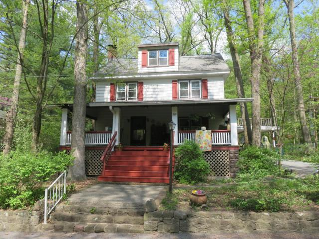 300 Heights Ave, MT GRETNA, PA 17064 (#1001534668) :: Liz Hamberger Real Estate Team of KW Keystone Realty