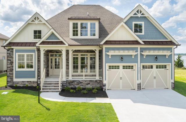 34390 Indian River Drive, DAGSBORO, DE 19939 (#1001571688) :: The Dailey Group