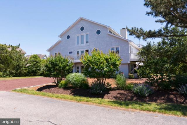 29541 N Dune Way, NORTH BETHANY, DE 19930 (#1001573170) :: The Windrow Group