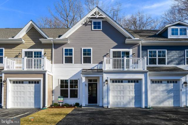 19 Bluefin Court, OCEAN VIEW, DE 19970 (#1001881548) :: RE/MAX Coast and Country