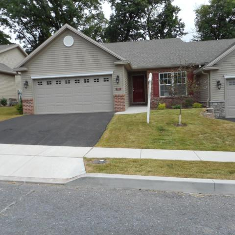 206 Red Haven Road, NEW CUMBERLAND, PA 17070 (#1001893994) :: Younger Realty Group