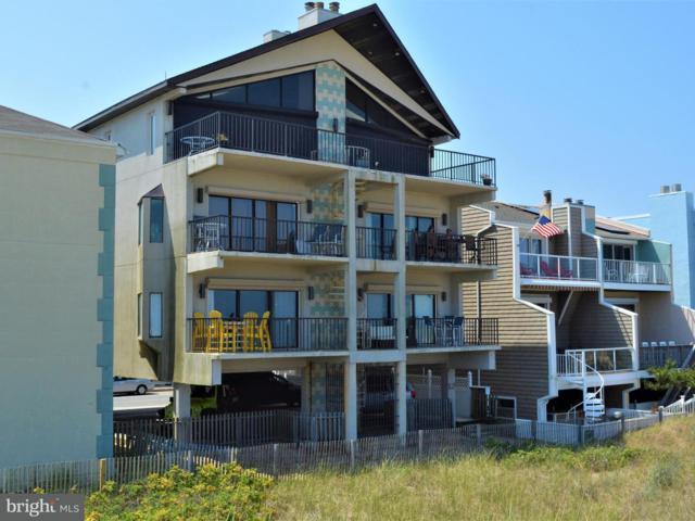 13602 Wight Street #102, OCEAN CITY, MD 21842 (#1001962158) :: Atlantic Shores Realty