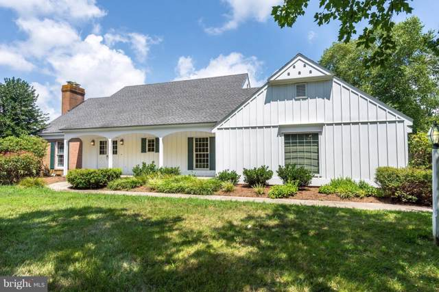 28302 Baileys Neck Road, EASTON, MD 21601 (#1002093642) :: Advance Realty Bel Air, Inc