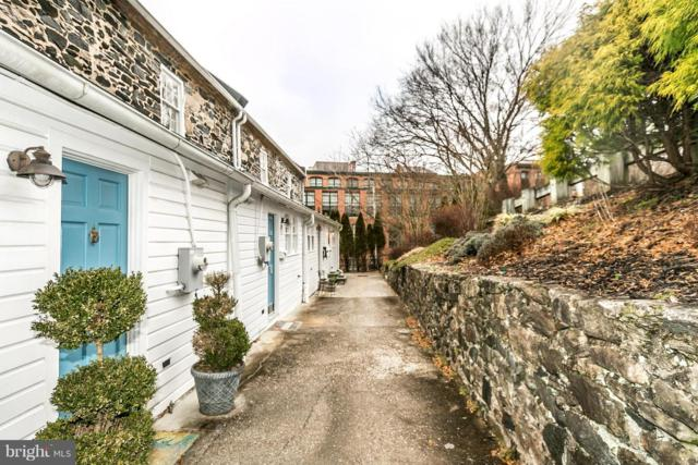 875 Oella Avenue, ELLICOTT CITY, MD 21043 (#1002218144) :: ExecuHome Realty