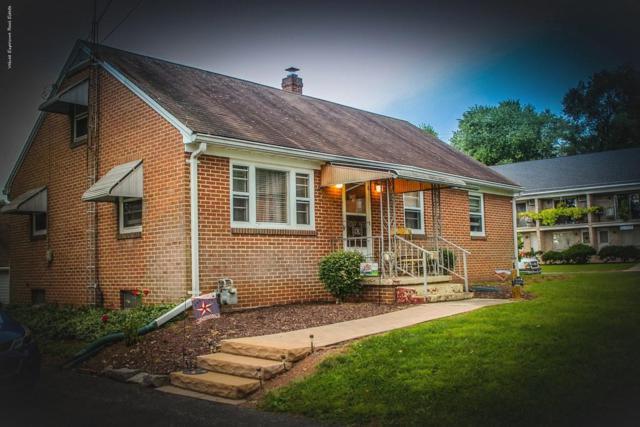 24 W Hanover Street, BIGLERVILLE, PA 17307 (#1002333258) :: Liz Hamberger Real Estate Team of KW Keystone Realty