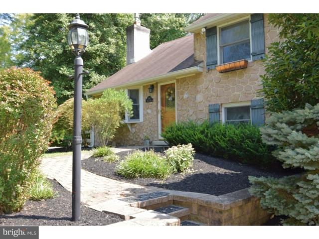 292 Holstein Road, GULPH MILLS, PA 19428 (#1002343604) :: Ramus Realty Group
