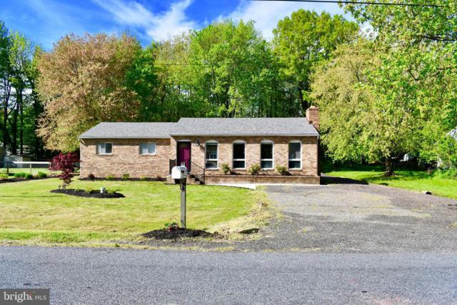114 Chesapeake Estates Drive, STEVENSVILLE, MD 21666 (#1002359570) :: AJ Team Realty