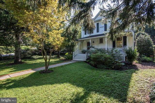 10119 Frederick Avenue, KENSINGTON, MD 20895 (#1002699640) :: Great Falls Great Homes