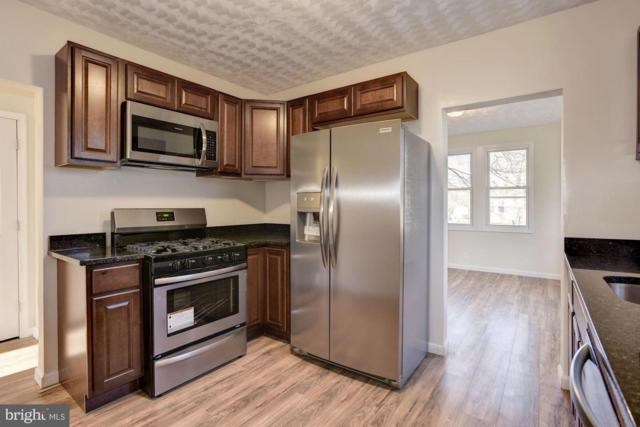 1234 Leeds Terrace, BALTIMORE, MD 21227 (#1003320126) :: ExecuHome Realty