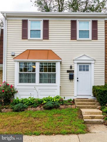 1794 Sharwood Place, CROFTON, MD 21114 (#1006119752) :: Labrador Real Estate Team