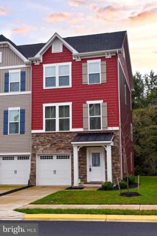 10783 Hinton Way, MANASSAS, VA 20112 (#1009919380) :: Great Falls Great Homes