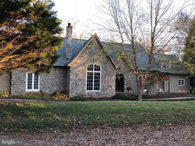 23590 Sally Mill Road, MIDDLEBURG, VA 20117 (#VALO100342) :: SURE Sales Group