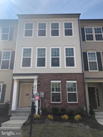 8477 Hedwig Lane, FREDERICK, MD 21704 (#MDFR100374) :: Remax Preferred | Scott Kompa Group