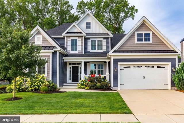 17541 Venables Drive, LEWES, DE 19958 (#DESU128874) :: Linda Dale Real Estate Experts