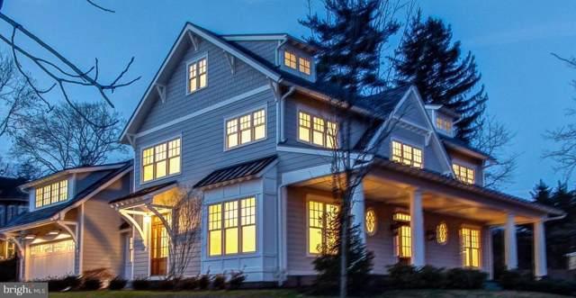 401 Linden Avenue, DOYLESTOWN, PA 18901 (#PABU408272) :: Remax Preferred | Scott Kompa Group